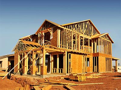 build-houses.jpg
